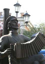ковка металла в Саратове