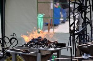 festival-kuznechnogo-masterstva-k-yubileyu-goroda-rovno