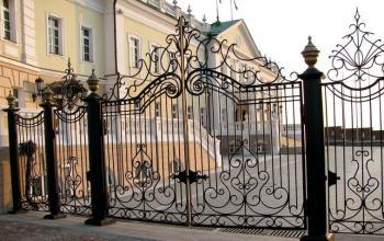 httpwww.sibir-baza.ru