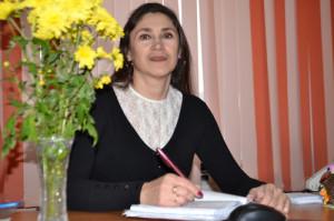 tatyana-popova