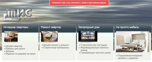 Kazan-Bogatov-i-K