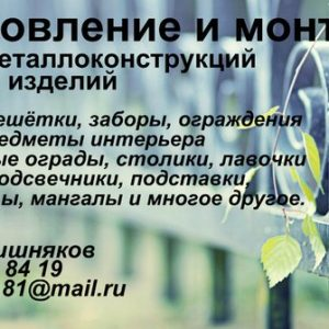 Иваново, Максим Вишняков